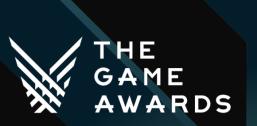 Estos son los nominados para: The Game Awards 2017